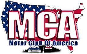MotorClubofAmericaCompensationPlan