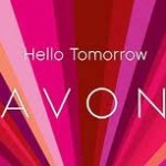 avon-mlm-business-opportunity