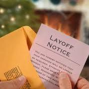 boeing-everett-layoffs