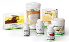 Herbalife Work Home Business Opportunity