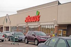shaws supermarket layoffs