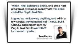 plugin profit site review