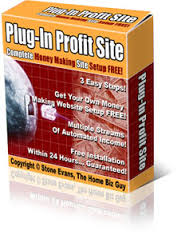 Plugin Profit Site Review