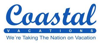 coastalvacations