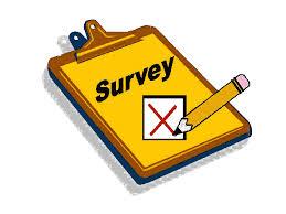 surveys paid