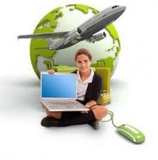 network marketing travel companies