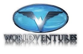 worldventuresnetworkmarketingtravelcompanies