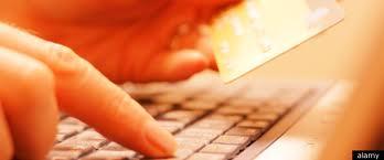onlinedigitalmarketingtraining