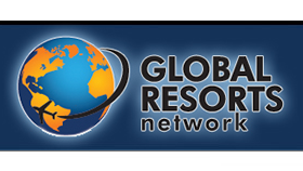 globalresortsbluelogo