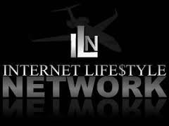 internetlifestylenetworkreview