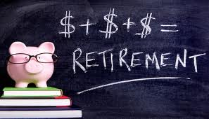 retirement income opportunity