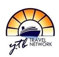 ytb-travel-agent