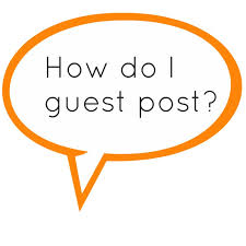 Guest Post Guidelines - Home Business Ideas That Work