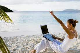 how-to-become-global-resorts-network-grn-affiliate