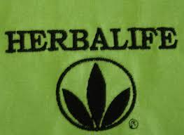 herbalife-mlm-reviews2
