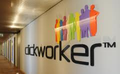 clickworker-jobs-reviews-2014