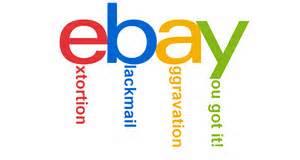 EbayAlternativesForSellers