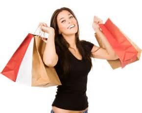 cashback-reward-sites