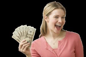 Fusion Cash Inc Survey Reviews 2014