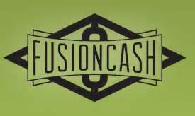 FusionCash-Scam1