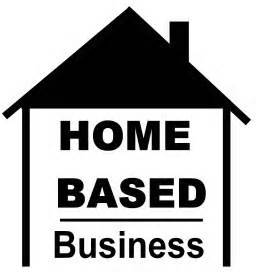 Http Homebusinessideasthatwork Com Running A Small Business From Home Without Going Bonkers In The Process