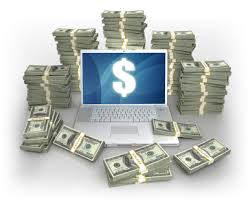 Making-Real-Money-on-the-Web