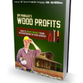 woodprofits