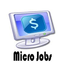 clickworker-jobs-reviews-2014d