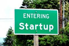 small-startup-business-ideas-in-2015