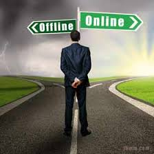 Online-Business-Versus-Traditional-Business2