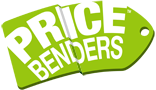 pricebenders-auction