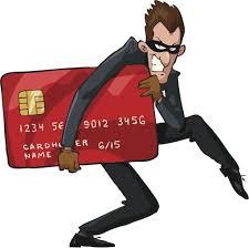 identity-protection-privacy-maxx1