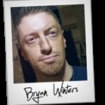 bryanwinters
