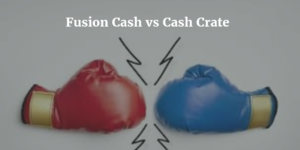 fusioncash-vs-cashcrate