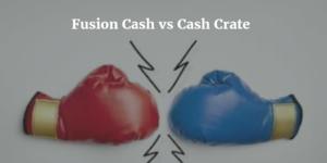 fusioncash-vs-cashcrate