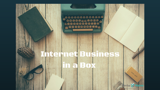 internet-marketing-business-in-a-box