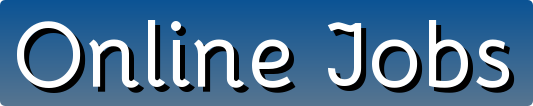 button_online-jobs